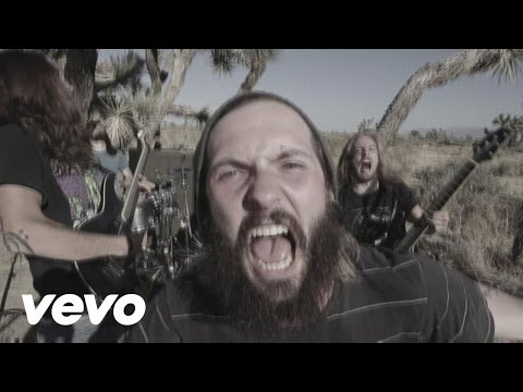 Wretched - My Carrion