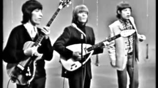 Rolling Stones Route 66 Best Video