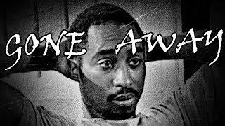 2Pac - Gone Away | Sad Tupac Type Beat | Sad Emotional Piano Type Instrumental (2019)
