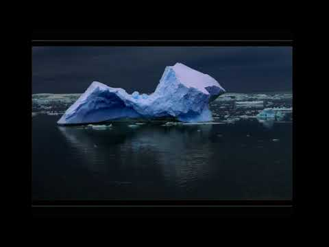 The Flat Earth  Wikieaks Emails Of Antarctica 25 Photos