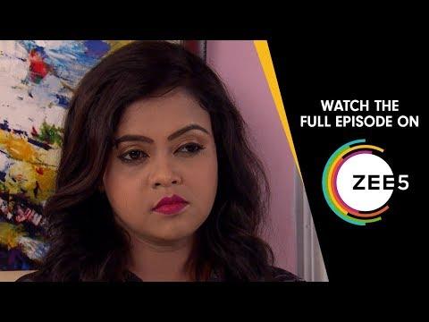 To Agana Tulasi Mu - Episode 1554 - April 20, 2018 - Best Scene