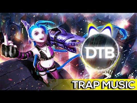 Download 【Hybrid Trap】 BARENHVRD x TODIEFOR - G.T.F.O.