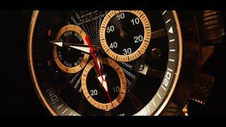 LOUIS XVI WATCH | TV-Spot Example