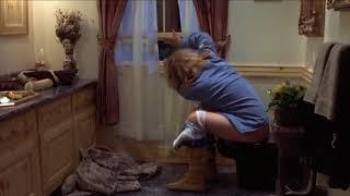 Туалет сломан...отрывок из фильма (Тупой и ещё Тупее/Dumb and Dumber)1994