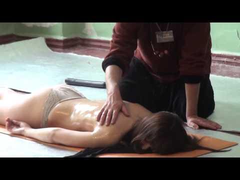 Секс видео тантрический ритуальный секс невозможна:
