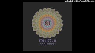 OuiOui - Tooleanu image