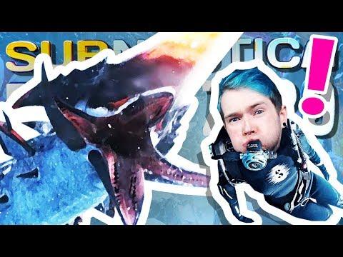 that's-a-new-leviathan?!-|-subnautica-below-zero-#2
