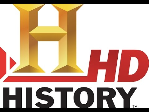 History Channel:The Haunted History Of Halloween Old one from the 90's NOT newer 2012 Version  HD