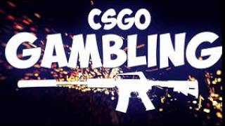 CSGO GAMBLING AFFILIATE CODES 2017 JULY! Video