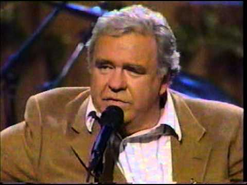 HOYT AXTON AND JOHN INMON 1993  Della and the Dealer