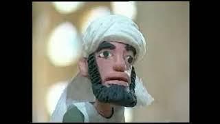 Cennet ile müjdelenen 10 sahabe-Animasyonlu çizgi film