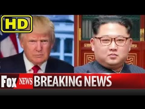 FOX & Friends First 4/19/18 (5AM) FOX NEWS TODAY April 19,2018