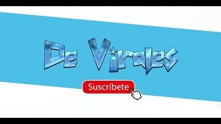 😂📹 VIRALES DE RISA, virales de la semana 🔥2019🔥 videos de facebook y whatsapp