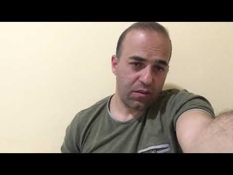 Страховка осага Армянских машин