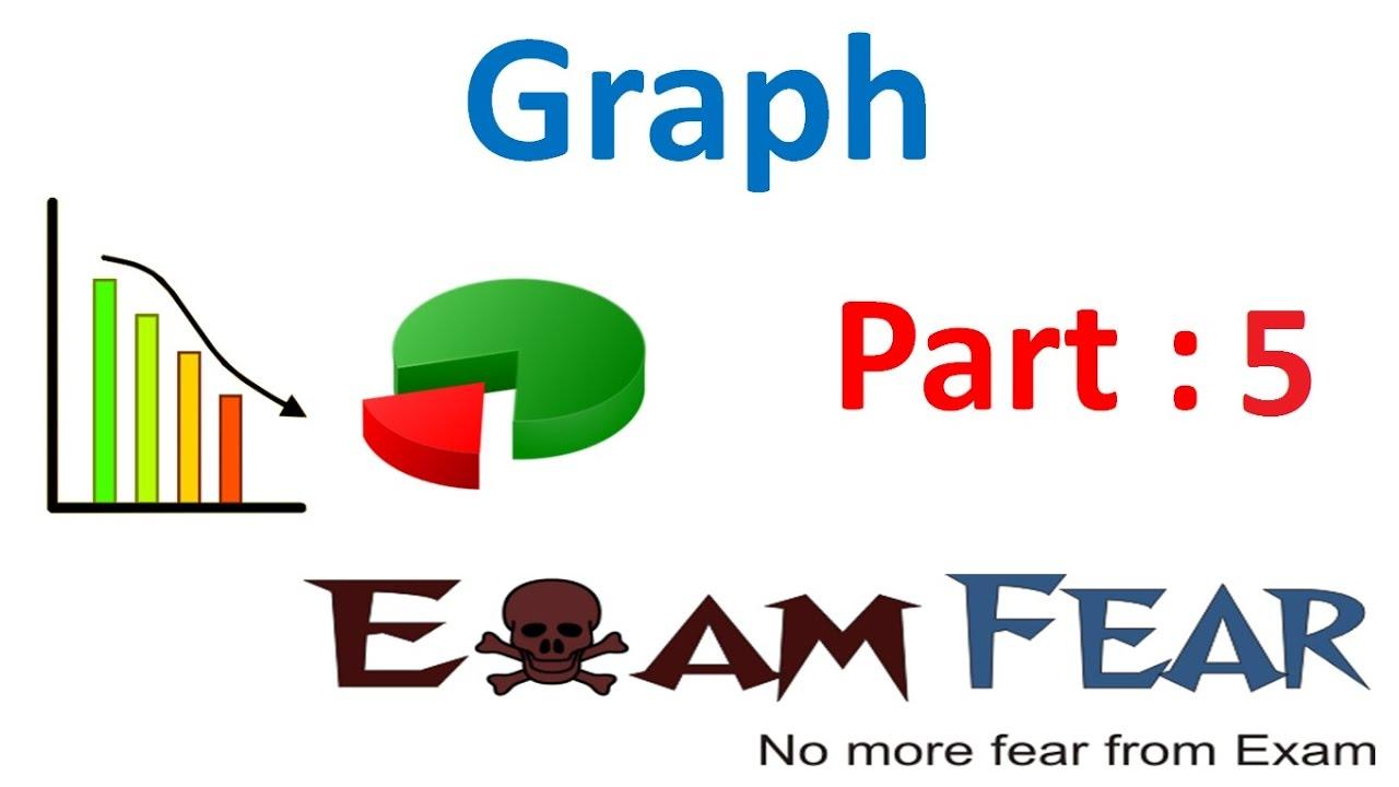 Maths graphs part 5 pie charts cbse class 8 mathematics viii maths graphs part 5 pie charts cbse class 8 mathematics viii nvjuhfo Choice Image