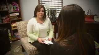 "Victim Services Talk Series, Ep.3 - ""Yolo County Victim Assistance"""