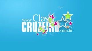 ClassiCruzeiro - Novo Portal de Classificados do Cruzeiro do Sul - Sorocaba e Região