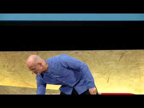 Who wants to live forever... young? | Sergio Canavero | TEDxVerona