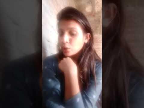EH RIKSHAWALA I LOVE U BHOJPURI SONG BY ANTRA