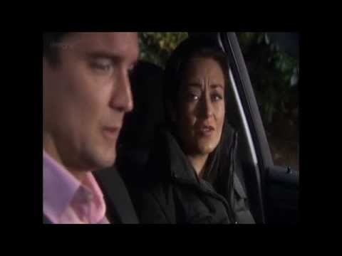 BBC1 Doctors Perfect Storm (13th February 2012)