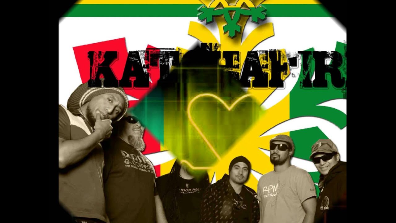 katchafire-born-to-love-you-bitty-boo85