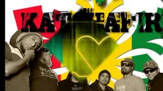 Katchafire Born To Love You.mp3