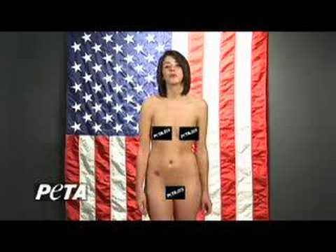 peta-video-naked-state-union