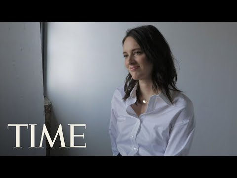 Phoebe WallerBridge On Being An Actress, Writer & Director  Next Generation Leaders  TIME