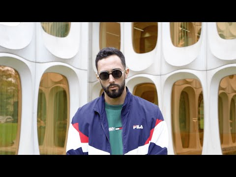 VALTONYC - EPD [VIDEO]