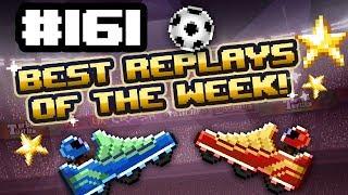 Best Replays of the Week - 161