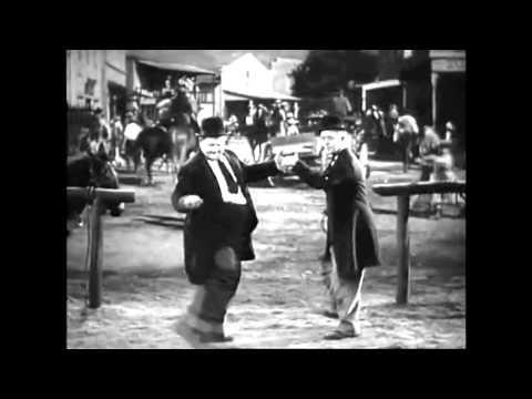 Stambul Cha Cha Dance