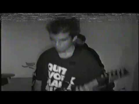 Divided Souls - Live Set (Circa 2002-2003)