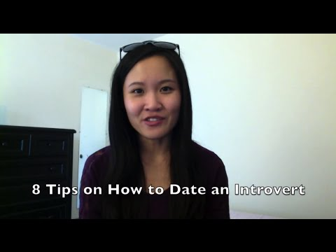 Dating Tips : How to Attract Girls from YouTube · Duration:  1 minutes 12 seconds