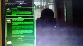 Раздача аккаунтов танки онлайн з краскою м'ята и клан