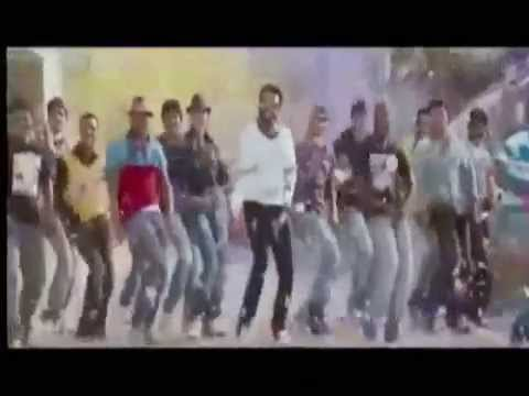 Vaadi Pulla Vaadi Remix DJ