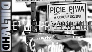 PRO8L3M - Letnie Przesilenie (audio) [DIIL.TV]