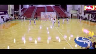 Publication Date: 2020-04-02 | Video Title: 跳繩強心校際花式跳繩比賽2019(小學乙一組) -  將軍澳