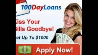 Payday Loans No Credit Check - Personal Money Network