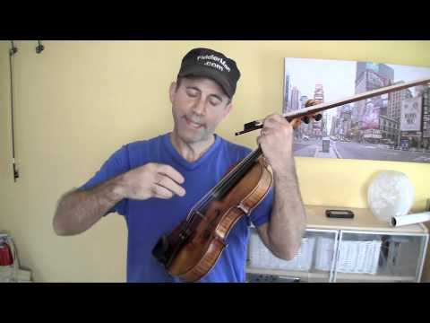 Practice Mutes for Violin