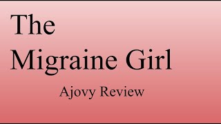 Ajovy review