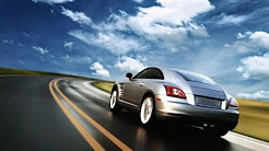 Insurance car quotes