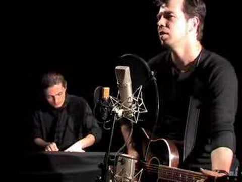 Markus Rill - Sarah Stein (Live)