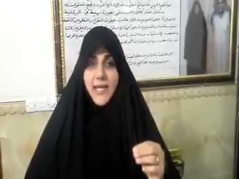 عاجل مها الدوري العاهره  تبكي بسبب استبعادها من الانتخابات هههههههههه