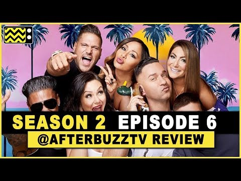jersey shore family vacation season 2 episode 6