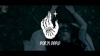 Born Dead Clothing (Objects)