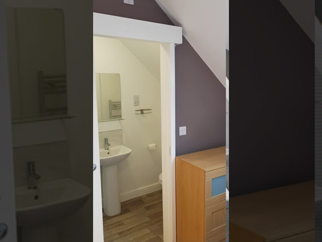 * All En-Suite Fully Inclusive New Refurbishment * Main Photo