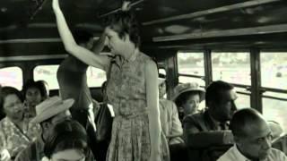 Black Like Me 1964 Movie Trailer