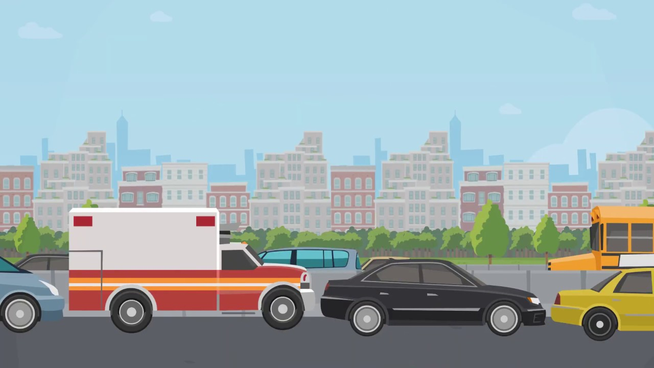 Miami Car Accident Lawyer | Miami Auto Injury Attorneys The Perazzo