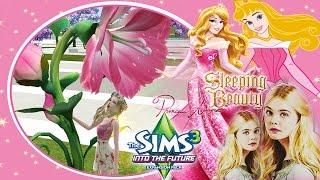 The Sims 3 Into The Future #4 ออโรร่ากับน้ำค้างแห่งสายรุ้ง