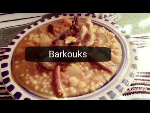 Barkouksry easy recipe and wonderful tastegerian kitchen barkouksry easy recipe and wonderful tastegerian kitchen traditional dish forumfinder Images